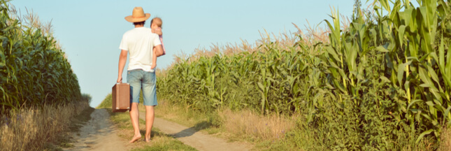 Aides à la bio non payées aux producteurs : le défenseur des droits saisi