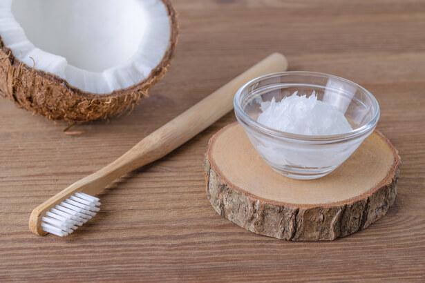 brosse a dents ecologique