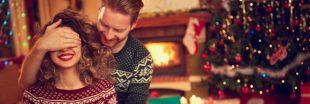 Noël 2018 : les idées cadeaux éthiques et responsables de la rédaction