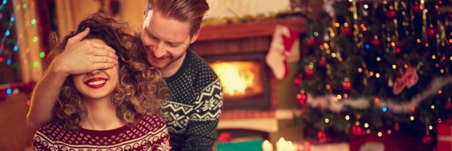 8 idées cadeaux éthiques et responsables pour Noël