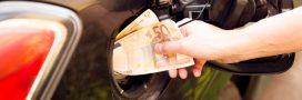 Sondage: Pour ou contre la hausse du prix des carburants?
