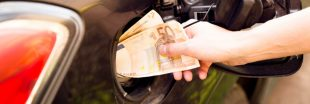 Sondage : Pour ou contre la hausse du prix des carburants ?