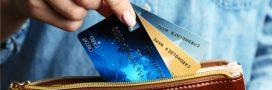 Recyclage des cartes bancaires: de sacrées plaies écologiques