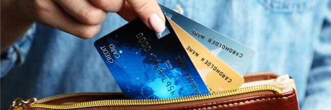 Recyclage des cartes bancaires : de sacrées plaies écologiques