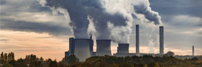 Pour l'AIE, il n'y a plus de place pour les énergies fossiles