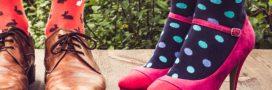 Quels collants et chaussettes écologiques choisir pour cet hiver?