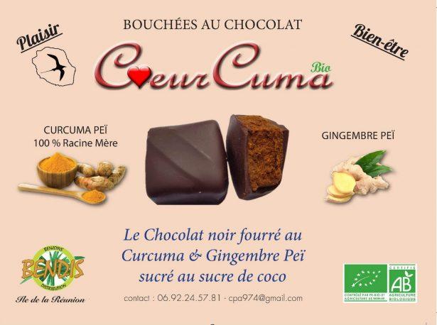 CoeurCuma
