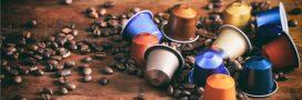Les substances que nous cache le café en capsule?