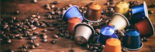 Les substances que nous cache le café en capsule ?