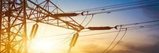 Fournisseur électricité: comment le changer?