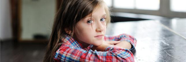 SOS Villages d'enfants - un objectif : 'qu'aucun enfant ne se retrouve au bord du chemin' !