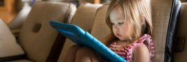 Enfants et écrans: les mesures prises par le Sénat