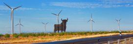 Les objectifs ambitieux de l'Espagne: aucune voiture à essence et 100% d'énergies renouvelables en 2050