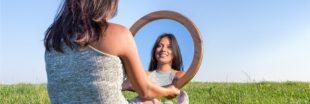 S'estimer et prendre confiance en soi pour rayonner de beauté