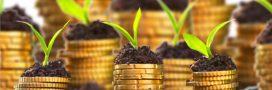 Semaine de la finance solidaire 2018 – Donnez un visage à votre épargne!