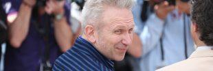 Jean-Paul Gaultier renonce à la fourrure et au cuir