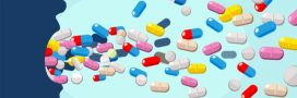 Pharma papers: les profits des laboratoires pharmaceutiques au grand jour