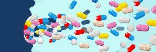 Pharma papers : les profits des laboratoires pharmaceutiques au grand jour