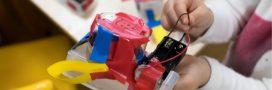 Vers des technologies sobres et résilientes – Pourquoi et comment développer l'innovation 'low-tech'?