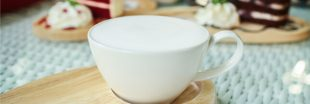 Rappel produit - lait demi-écrémé -bouteilles de 1 l - Carrefour Bio