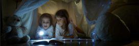 Sélection livre – Des ouvrages pour attendre Noël avec votre enfant