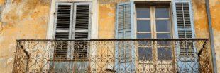 Dans la lutte contre le logement insalubre, les zones périurbaines ne sont pas à ignorer