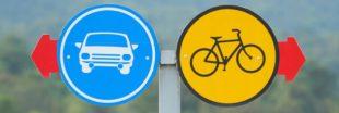 La loi mobilité va-t-elle permettre de sortir du tout-voiture ?