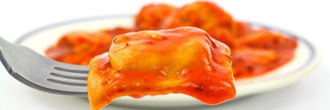 Que valent les plats préparés à base de boeuf ? La CLCV mène l'enquête