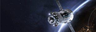 Réparer les satellites plutôt que de laisser l'espace devenir une poubelle