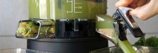 10 astuces anti-gaspi pour utiliser la pulpe de l'extracteur de jus