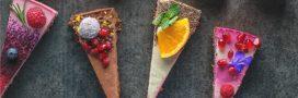 Le marché de Noël lillois à ne pas manquer en 2018: Veggie World