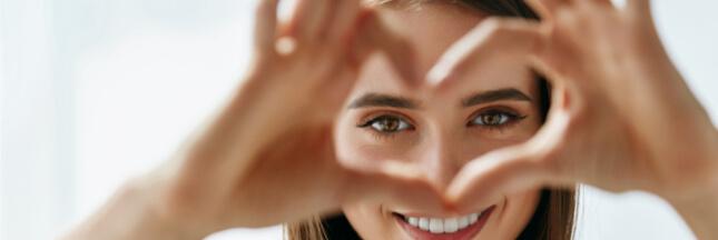 Découvrez les bienfaits de la lutéine pour votre vue 7c00a4aed85