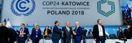 COP24: un manque cruel d'avancées concrètes! Que retenir?