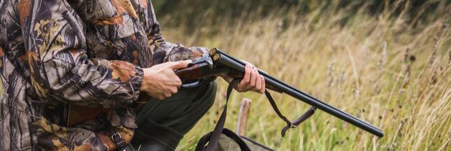 Le lobby de la chasse prend du poil de la bête