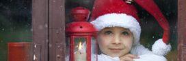 À faire: 10 activités pour attendre Noël avec les enfants