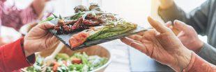 2 idées de recettes vegan pour apéro de dernière minute
