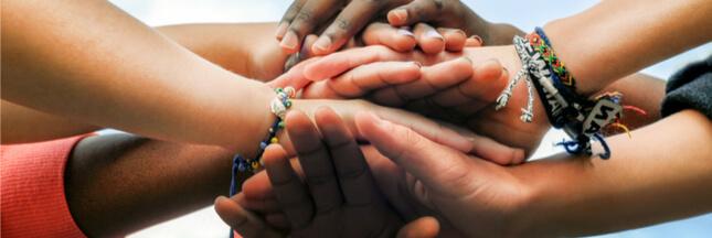 L'Arrondi : le dispositif de dons ne plait pas à tout le monde