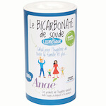 bicarbonate de soude chat chien