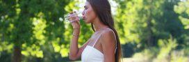 Nestlé prie les habitants de Vittel d'aller boire ailleurs