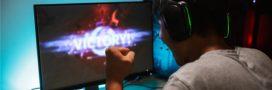 Les jeux vidéo sur PC consomment plus d'électricité que ne peuvent en produire 25 centrales
