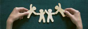 Idées cadeaux: notre sélection de jeux coopératifs pour enfants