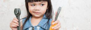 Noël : les grandes marques s'invitent dans les jouets des enfants
