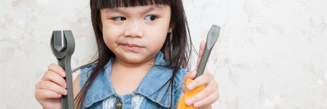 Noël: les grandes marques s'invitent dans les jouets des enfants