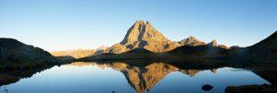 Dix sites français inscrits sur la liste verte de l'UICN pour la...