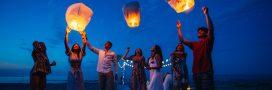 Réveillon 31 décembre insolite: TOP 10 des traditions du Nouvel An dans le monde