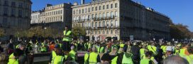 Des mairies ouvrent leurs portes aux Gilets Jaunes pour instaurer un dialogue