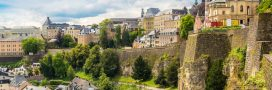 Les transports publics bientôt entièrement gratuits au Luxembourg