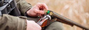 L'élevage de gibier de chasse fait bondir les associations de défense animale