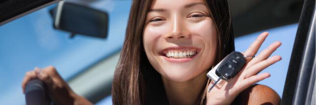 Acheter une voiture électrique d'occasion : bonne ou mauvaise idée ?