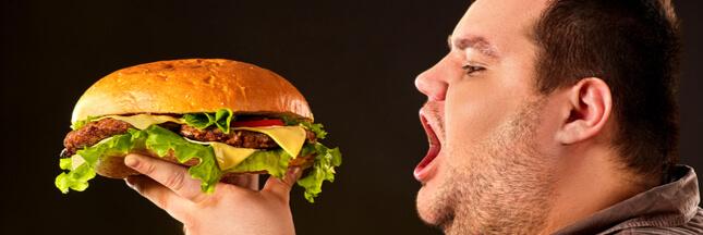 Obésité, sous-alimentation et réchauffement climatique : des experts accusent l'agro-alimentaire